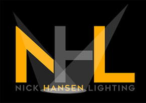 Nick Hansen Lighting